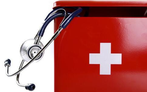 如何消除淤青 怎么快速消除血肿 急性运动伤怎么应对