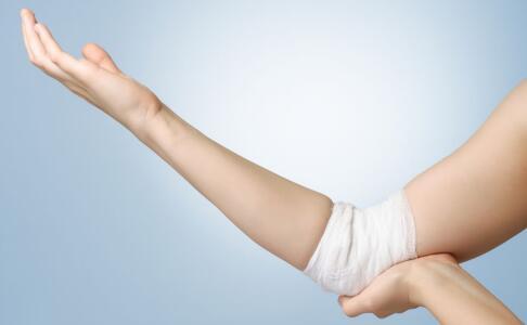 儿童关节脱臼要怎么办 儿童关节脱臼的处理方法 儿童关节脱臼怎么急救