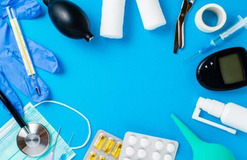 牙龈出血要怎么办 牙龈出血吃什么好 牙龈出血的食疗方法
