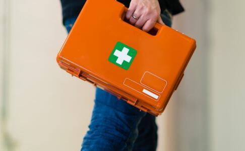 药物过敏急救 药物过敏急救处理 药物过敏的急救