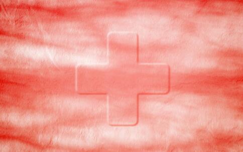 中风的急救方法有哪些 中风要怎么急救 中风的症状有哪些