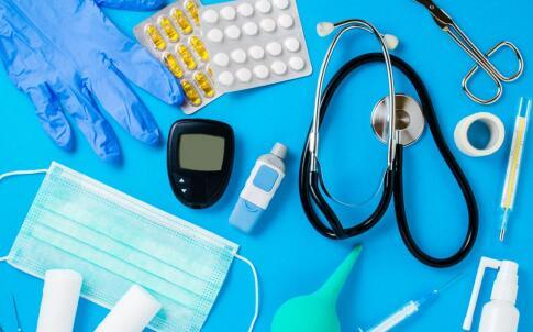 低血糖晕眩怎么办 低血糖患者出现晕眩怎么急救 低血糖晕眩急救