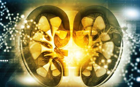 反流性肾病是什么原因 反流性肾炎的症状有哪些 反流性肾病治疗方法