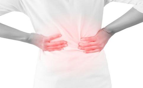 肾脏出问题的症状 小便泡沫多怎么办 腰酸背痛怎么办
