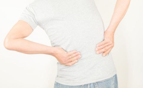 肾病会发展为尿毒症吗 尿毒症有哪些危害 得了尿毒症会危害心血管系统吗