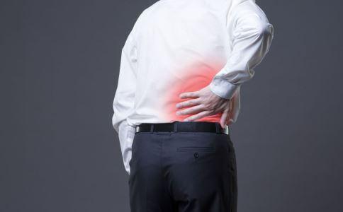 肾炎吃什么好 肾炎怎么调理 哪些食物能延缓肾炎病情