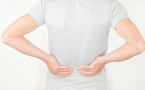 肾结石的注意 肾结石患者的饮食注意 肾结石怎么治疗