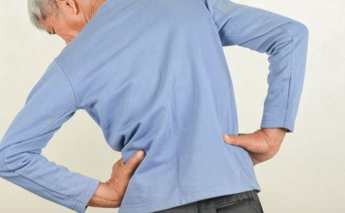 肾炎的治疗方法有哪些 肾炎是怎么引起的 肾炎引起的因素有哪些