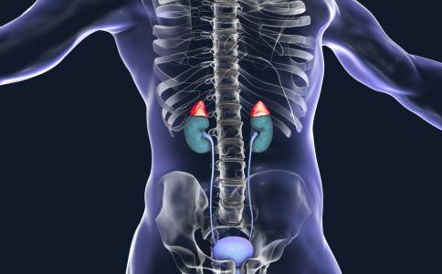 肾结石饮食禁忌 肾结石患者不能吃什么 肾结石饮食的注意事项