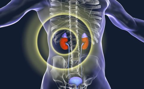 男性肾虚有什么危害 男性肾虚怎么办 男性肾虚吃什么