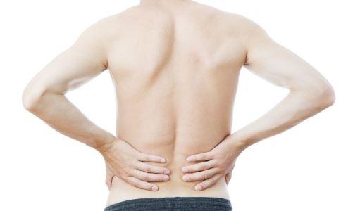 肾结石怎么治疗 肾结石怎么治疗最好 哪些人易得肾结石