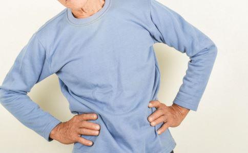 补肾法 体育 肾虚 运动 阳刚 性欲 锻炼 睾丸激素 性生活