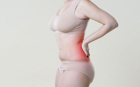 慢性肾炎怎么办 慢性肾炎如何预防 预防慢性肾炎的方法