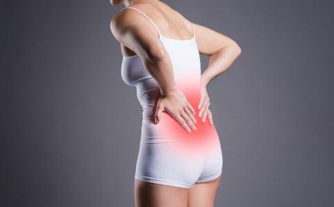 肾衰竭的危害有哪些 肾衰竭的症状有哪些 肾衰竭的常见症状