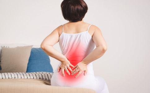肾结石有什么危害 肾结石治疗要注意什么 肾结石怎么办