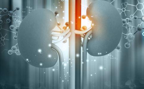 如何预防肾病 肾病怎么护理 肾病怎么办