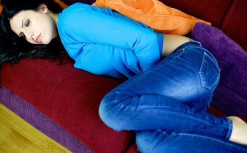 弥漫性膜性肾小球肾炎是什么 弥漫性膜性肾小球肾炎有哪些症状表现 弥漫膜性肾小球肾炎饮食要注意什么
