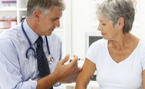 糖尿病 皮肤 血管 细菌感染