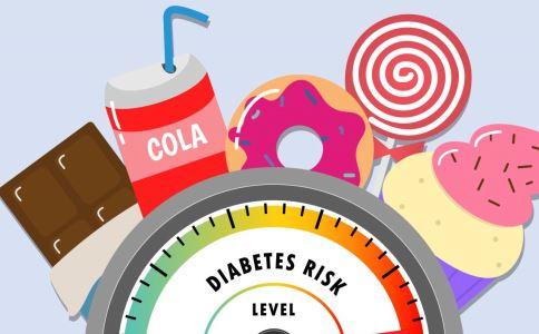 糖尿病患者的饮食禁忌有哪些 糖尿病患者该怎么饮食 糖尿病患者冬季怎么饮食