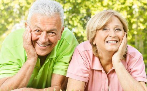 糖尿病肾脏损害 糖尿病如何保护肾脏 糖尿病如何保护肾脏
