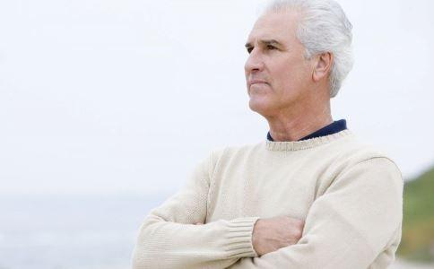 糖尿病肾病 如何控制糖尿病肾病 糖尿病肾病怎么治疗