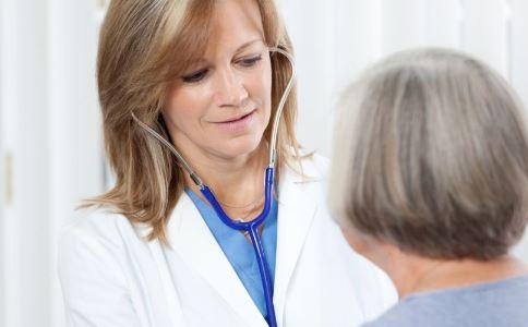 糖尿病检测方法 糖尿病怎么检查 糖尿病如何检测