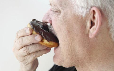 糖尿病不能吃什么蔬菜 糖尿病人吃什么蔬菜好 糖尿病人饮食注意什么