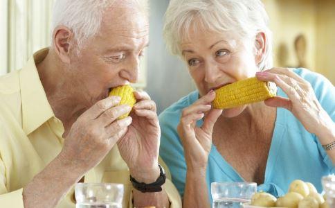 糖尿病药什么时候吃 糖尿病吃什么口服药 糖尿病的口服药