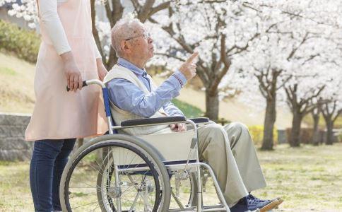 糖尿 血糖 尿糖 糖尿病 糖尿病人 胰岛素 分型 预防 骨质