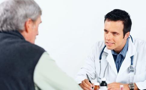 使用胰岛素时要控制饮食吗 胰岛素治疗时饮食要注意什么 胰岛素和饮食之间的关系是什么
