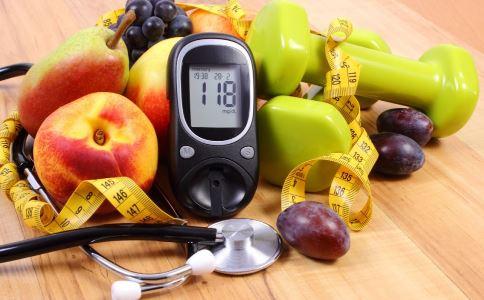 糖尿病 性生活 性功能障碍 阳痿