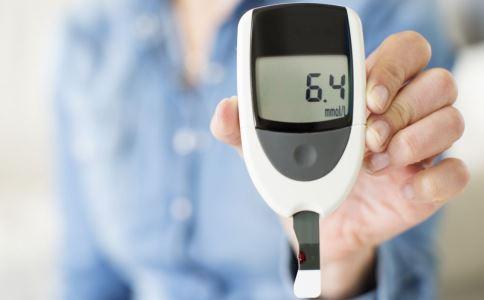 糖尿病肾病的预防 糖尿病肾病预防 如何预防糖尿病肾病