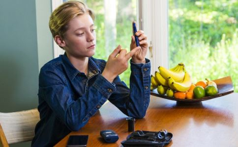 预防糖尿病肾病的方法有哪些 如何有效预防糖尿病肾病 糖尿病肾病的预防方法