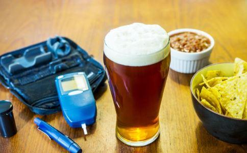2型糖尿病的口服降糖药有哪几类 什么是2型糖尿病 2型糖尿病是怎么引起的
