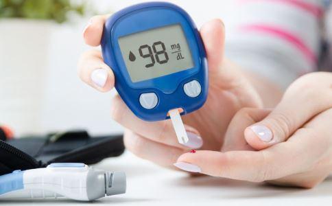 糖尿病肾病 糖尿病肾病能活多久 糖尿病肾病如何治疗