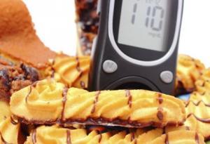喝蜂蜜可以降血糖吗?适合糖友的食物