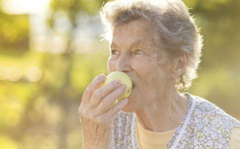 久坐会增加患糖尿病的风险吗 久坐对人体有哪些危害 久坐不动会诱发糖尿病吗