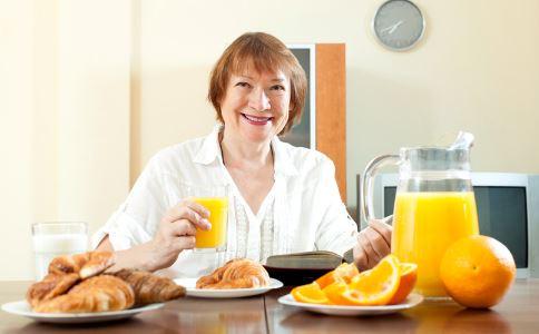 糖尿病征兆 糖尿病的早期症状 糖尿病有什么征兆
