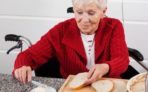 预防糖尿病 老人 糖尿病 糖尿病的预防 遗传因素