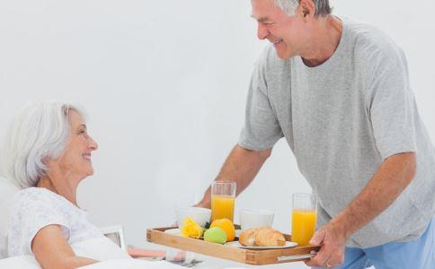 2型糖尿病发病原因是什么 患上糖尿病怎么办 患上糖尿病如何护理