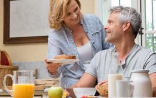 男性糖尿病的几种早期症状_症状_糖尿病_99健康网