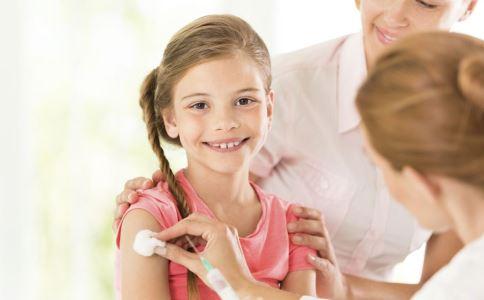 结核病筛查误用卡介苗 卡介苗的作用 接种卡介苗的不良反应