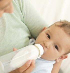 宝宝肚子胀气怎么办 宝宝肚子胀气的原因 宝宝腹胀怎么缓解