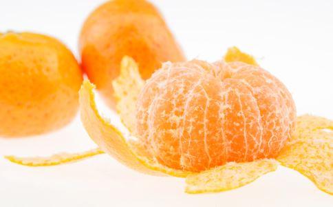 吃什么食物可以瘦身 吃什么食物瘦身 瘦身吃什么