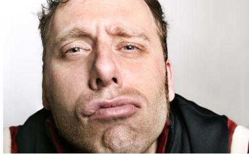 怎样预防前列腺炎 怎么预防前列腺炎 预防前列腺炎的方法