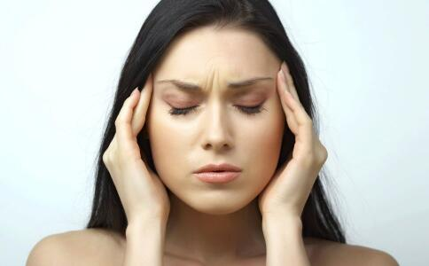 女性贫血有哪些症状 哪些症状可以看出贫血 贫血多吃哪些食物好