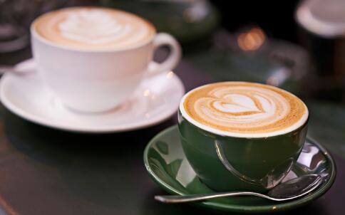 女性经期能喝咖啡吗 可能会导致痛经加重