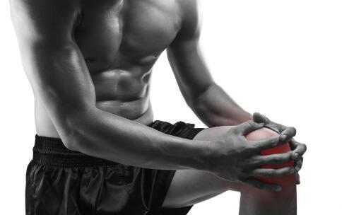 三角肌中束如何练大 三角肌中束在哪 三角肌中束最好的动作