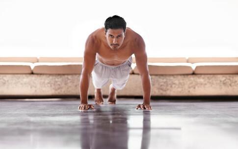 如何锻炼肩部肌肉 锻炼肩部肌肉的方法有哪些 怎样锻炼肩部肌肉