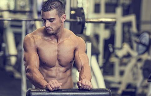 运动训练护肩 怎么训练肩部 练肩有什么好处